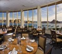 Lake Powell Resort - Dining