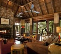 Living Room Lodge