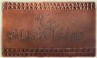 Luna Lodge
