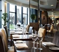 MacDonald Hotel & Resort - Dining