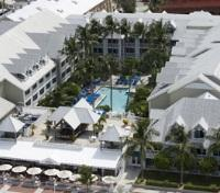 Westtin Key West Resort & Marina