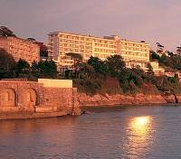 Imperial Torquay (4*)