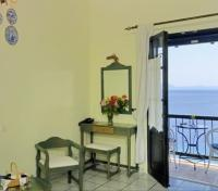 Maisonette Sea View