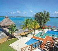 Playa Tortuga Hotel & Beach Resort Pool