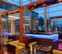 Pistaccio Lobby Bar & Lounge