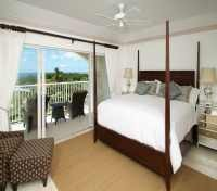 Royal Westmoreland Resort