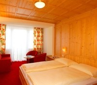 Latini Hotel in Zell am See