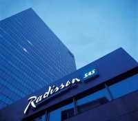 Radisson BLU Royal Hotel