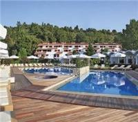 Skiathos Princess Swimming Pool