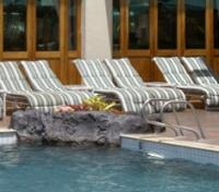 Hyatt Regency Waikiki Beach Pool