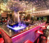Tabu Bar & Lounge