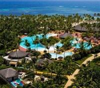 Catalonia Bávaro Beach, Golf & Casino Resort