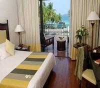 Centara Grand Beach Resort - Guest Room