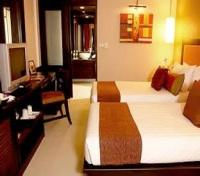 Impiana Samui Resort & Spa - Guest Room