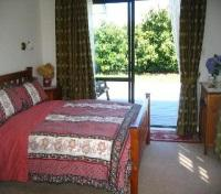 Farmstay - Guest Room Example