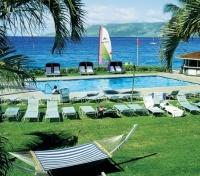Royal Lahaina Resort - Pool