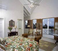 Ottley's Plantation Inn Suite