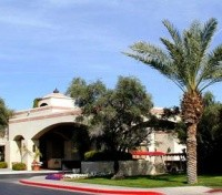 Scottsdale Cottonwoods Resort & Suites