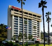 Sheraton Mission Valley San Diego