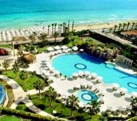 Sheraton Cesme Hotel, Resort & Spa Pool