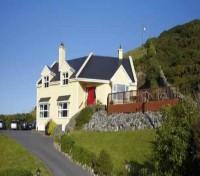 Seaview House B&B