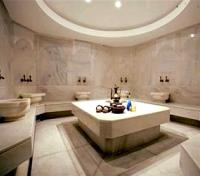 Sultanhan Hotel Turkish Bath