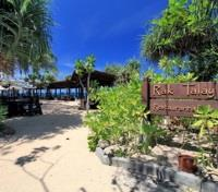 Rak Talay Beach Bar and Restaurant