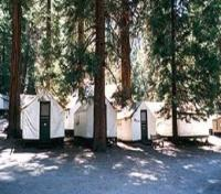 Camp ground Exterior