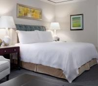 City-View Guestroom