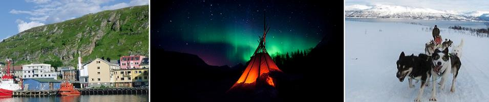 norwegian lapland northern lights discovery norway tours. Black Bedroom Furniture Sets. Home Design Ideas