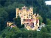 Group Tour: 2013 Romantic Germany - Black Forest, Castles and Alpine Discovery
