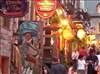 Quebec City Experience- Special Rate