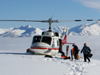 Heli Ski / Heli Hike Adventure
