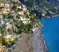 Italy Signature with Amalfi Coast Tours 2018 - 2019 -  Sorrento