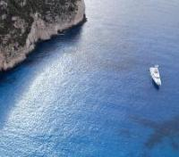 Turkey & Greece Yacht Charter