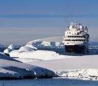 Northern Passage Cruise