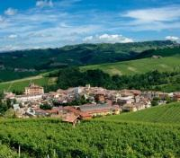 Barolo Village