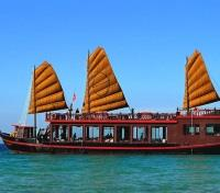 Vietnam in Style Tours 2018 - 2019 -  Emperor Cruises