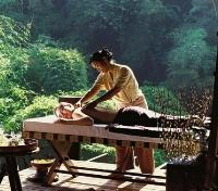 Thailand Exclusive Honeymoon Tours 2017 - 2018 -  Spa Experience