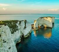 Small Group Tour: 2019 Corners of Cornwall Tours 2019 - 2020 -  Dorset