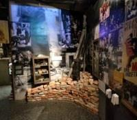 Eastern Bloc: Russia & Poland Tours 2019 - 2020 -  Warsaw Uprising Museum