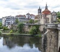 Portugal Signature Tours 2020 - 2021 -  Amarante