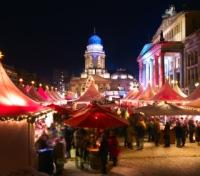 Christmas Markets of Germany Tours 2019 - 2020 -  Christmas Market