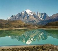 Argentina Active Adventure Tours 2020 - 2021 -  Laguna Torre