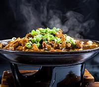 Culinary China Tours 2019 - 2020 -  Chinese Cuisine