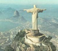 Brazil Signature Tours 2020 - 2021 -  Christ the Redeemer