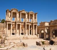 Turkey and Greek Islands Honeymoon Tours 2017 - 2018 -  Celcus Library