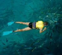 Vietnam Exclusive Tours 2017 - 2018 -  Snorkeling