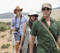South Africa Wildlife Tracker Tours 2018 - 2019 -  Walking Safari