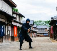 Japan's Pop Culture, Anime & Art Scene Tours 2019 - 2020 -  Ninja